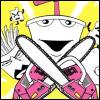 forkstaple userpic
