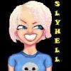 slyhell