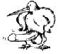 bird_stocker userpic
