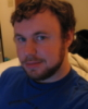 easytoplease userpic