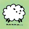 Chili the Sheep: ;-)