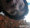 minijoo userpic