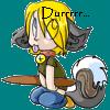 dracoerus userpic