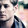 iyalode: SPN- Dean 1 - S1.03 Dead in the Water