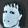 xombie_girl userpic