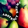 abstractrhyme userpic