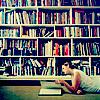 Literal Libris - A Nonfiction Community