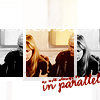 {btvs} spuffy - in parallel