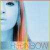 rainbowx2 userpic
