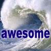 phyncke: Awesome (v.2)