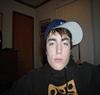fender182 userpic