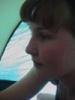 white_romashka userpic