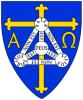 Christian Shield
