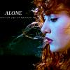 Alone - Titanic