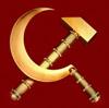 harlamov userpic