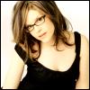 Hestia Jones: Seductive