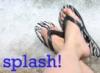 kahlila userpic