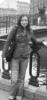 nat_raksenysh userpic