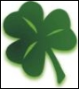 irish_shamrock userpic