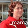 frankenmark userpic
