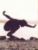 Vedder'87