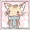 hannoki userpic