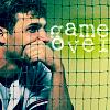 Atlanta Braves - Defeat