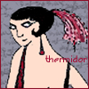 thermidor [userpic]