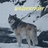 wolvenrider userpic