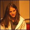 zealoushysteria userpic