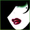 greenxskulls userpic