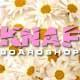 knaf_board_shop userpic