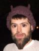 palemindzh userpic
