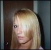 blondebeauti userpic