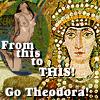korilian: Theodora