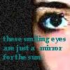 freezedried_joy userpic