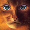 strochka_101 userpic