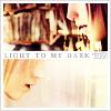 Light to Dark