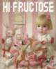 hifructose userpic