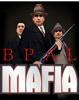 bpal mafia