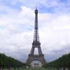 paris_jetaime userpic