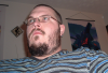smokeycub userpic
