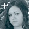 lilygrey userpic