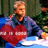 crayonbreakygal: Jack pie whiterabbit___