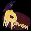 ravenxgb userpic