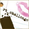 rt_challenge default
