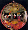 disco_balla userpic