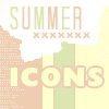 summer_x_icons