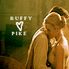 BUFFY: Crashed Your Prom