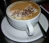 la_hexe: coffe